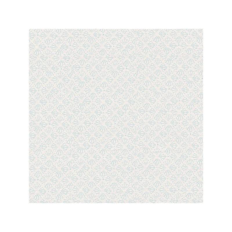 Papel Pintado Atelier Oilily 30267-3