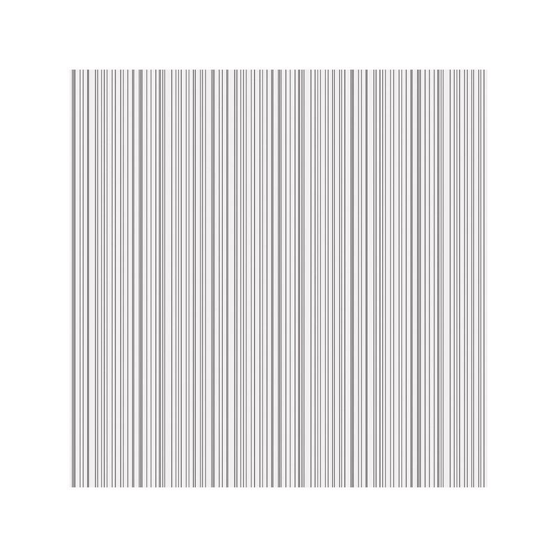 Papel Pintado Eco Black & White 6066