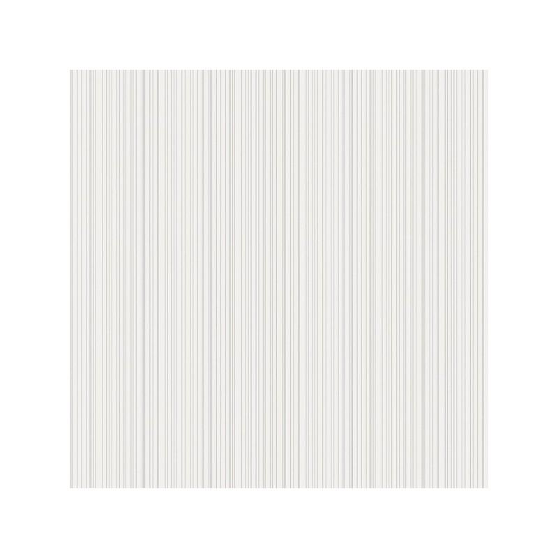 Papel Pintado Eco Black & White 6065