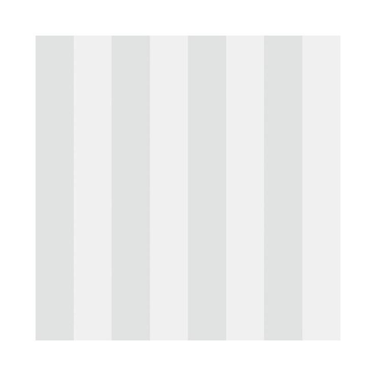 Papel Pintado Eco Black & White 6075