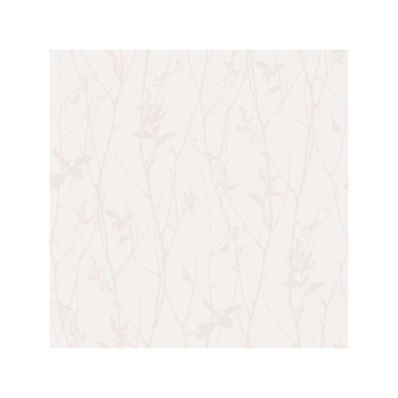 Papel Pintado Eco Black & White 6063
