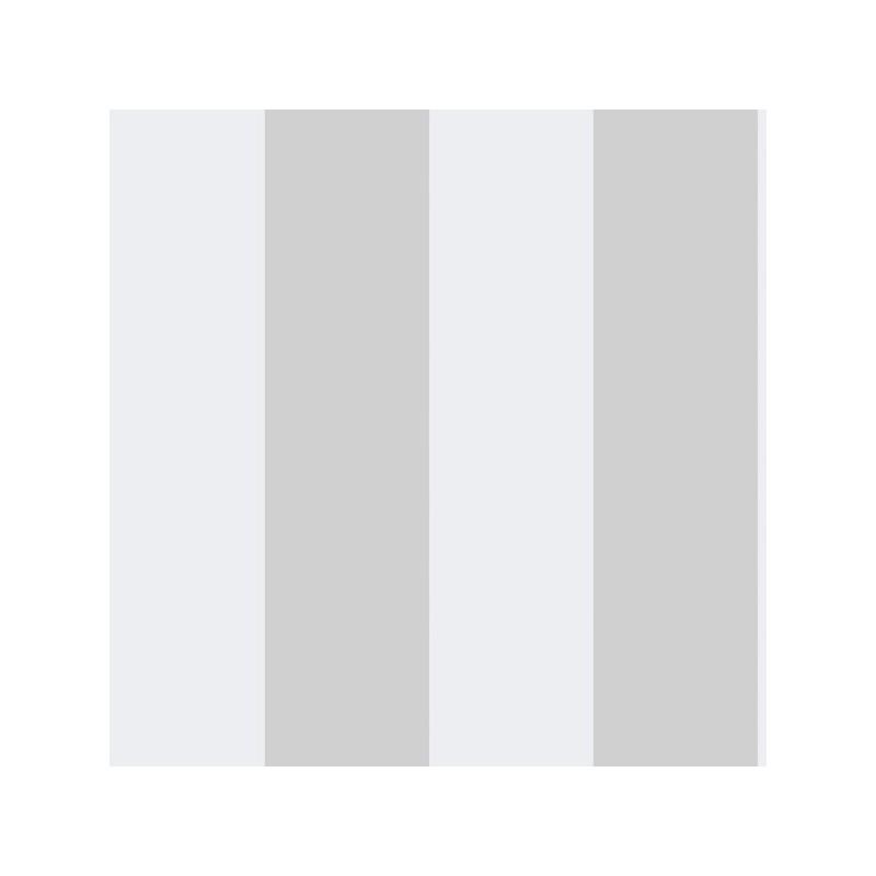 Papel Pintado Eco Black & White 6073