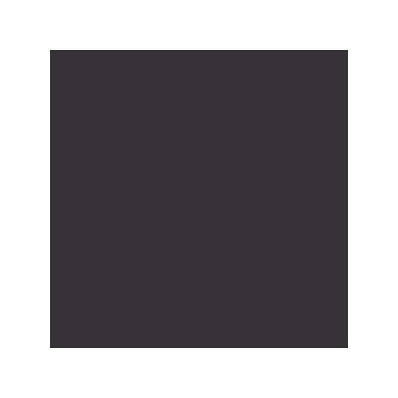 Papel Pintado Eco Black & White 7907