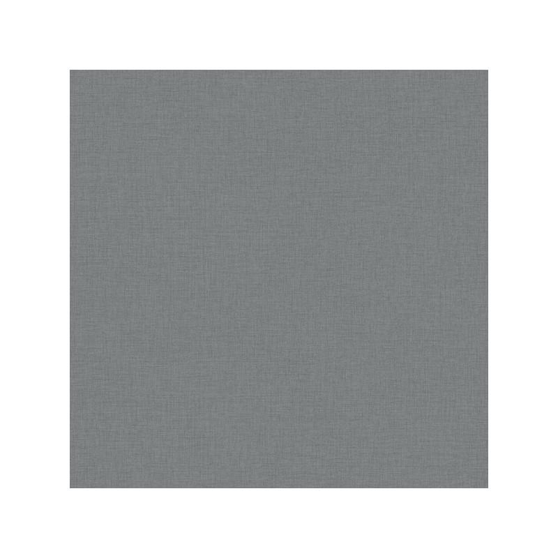 Papel Pintado Eco Black & White 6081