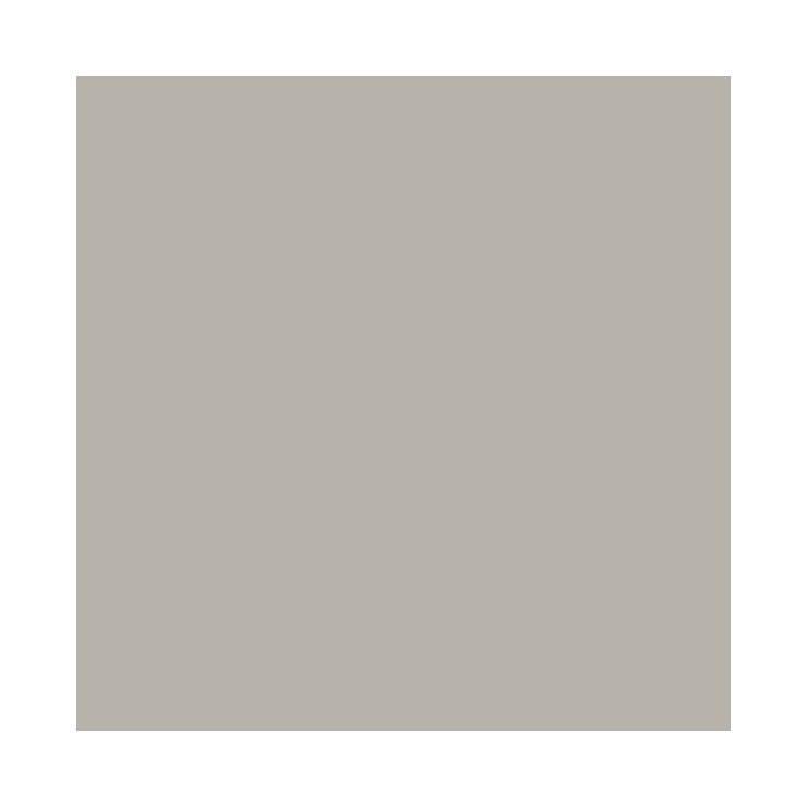 Papel Pintado Eco Black & White 7905