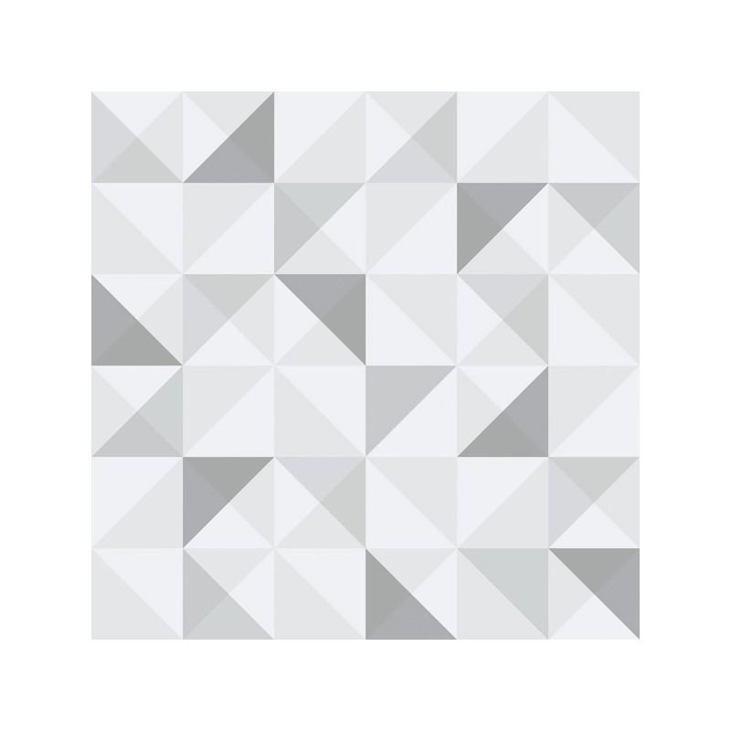 Papel Pintado Eco Black & White 6072