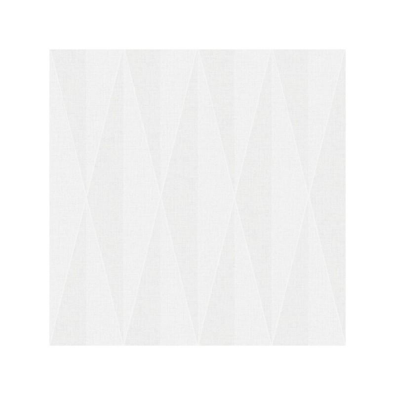 Papel Pintado Eco Black & White 6082