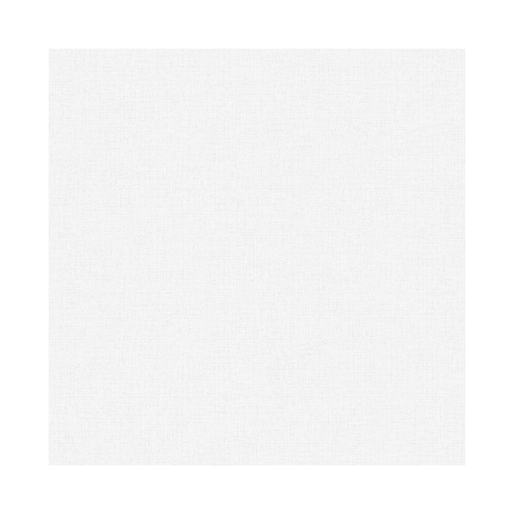 Papel Pintado Eco Black & White 6079