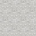 Papel Pintado Eco Black & White 6088