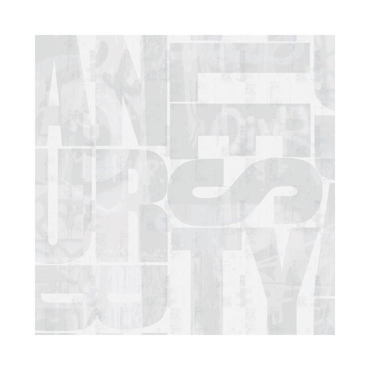 Papel Pintado Eco Black & White 6094