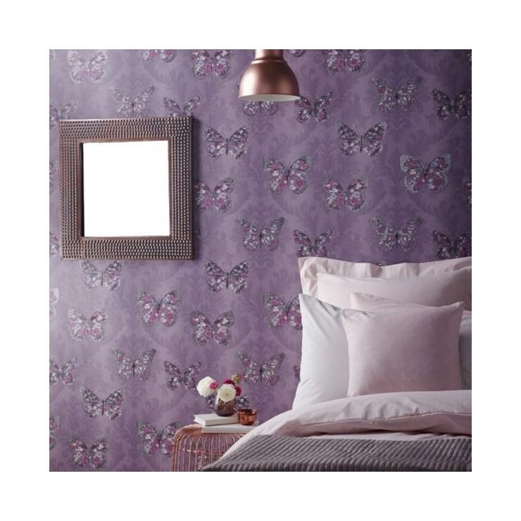 Papel Pintado Arthouse Enchantment 661205 A