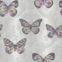 Papel Pintado Arthouse Enchantment 661203