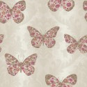 Papel Pintado Arthouse Enchantment 661202
