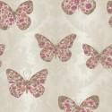 Papel Pintado Arthouse Enchantment 661202