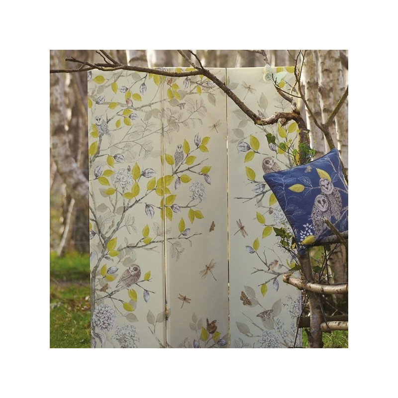 Biombo Arthouse Enchantment 008299 A