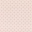 Tela Romo Cubis 7744-07