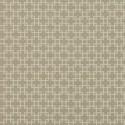 Tela Romo Cubis 7744-02
