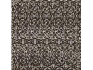 Tela Romo Cubis Chella 7745-03
