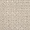 Tela Romo Cubis Chella 7745-08