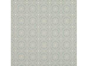 Tela Romo Cubis Chella 7745-07