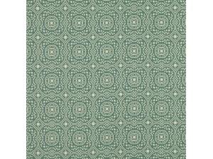 Tela Romo Cubis Chella 7745-06
