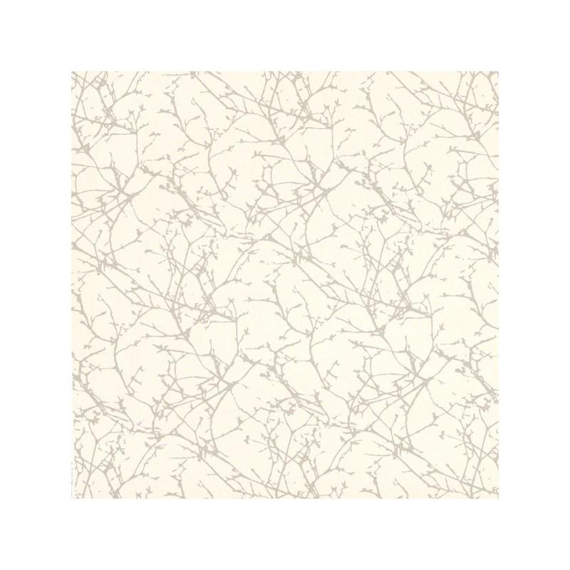 Tela Romo Cubis Acacia 7758-02