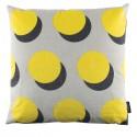 Cojín Kirkby Design KDC5114-02