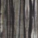 Tela Black Edition Astratto Viridis 7661-03