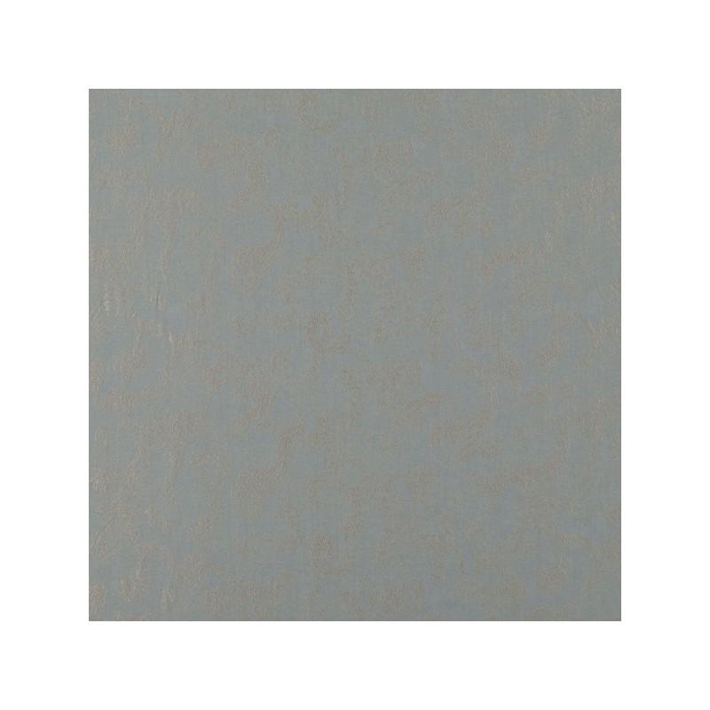 Tela Black Edition Astratto Miura 7668-02