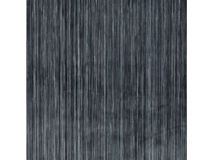 Tela Black Edition Astratto Mitanni 7672-02