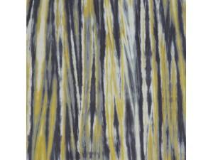 Tela Black Edition Astratto Lumiere 7669-02
