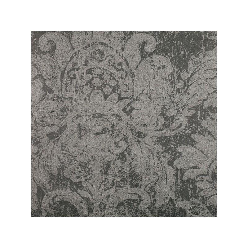Papel Pintado Black Edition Astratto Lietti W389-02