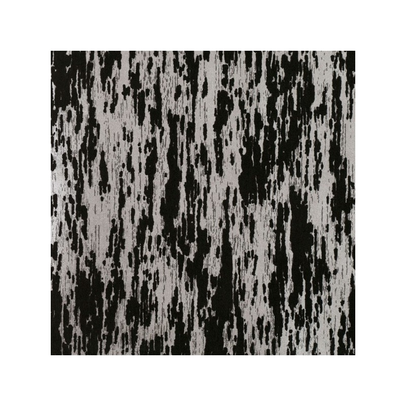 Papel Pintado Black Edition Astratto Zelva W393-04