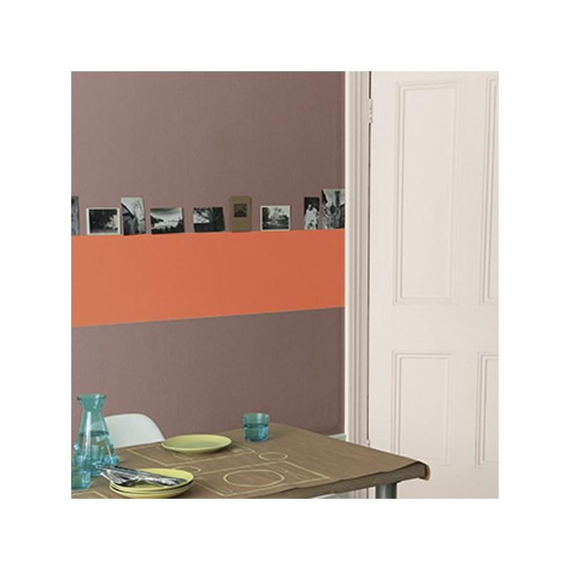 Pintura plastica de interior bruguer colores del mundo - Color piedra pintura pared ...