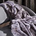 Piel Sintética Zinc Textile Shadow Mountain Furs Z339-01