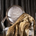 Piel Sintética Zinc Textile Shadow Mountain Furs Z336-01