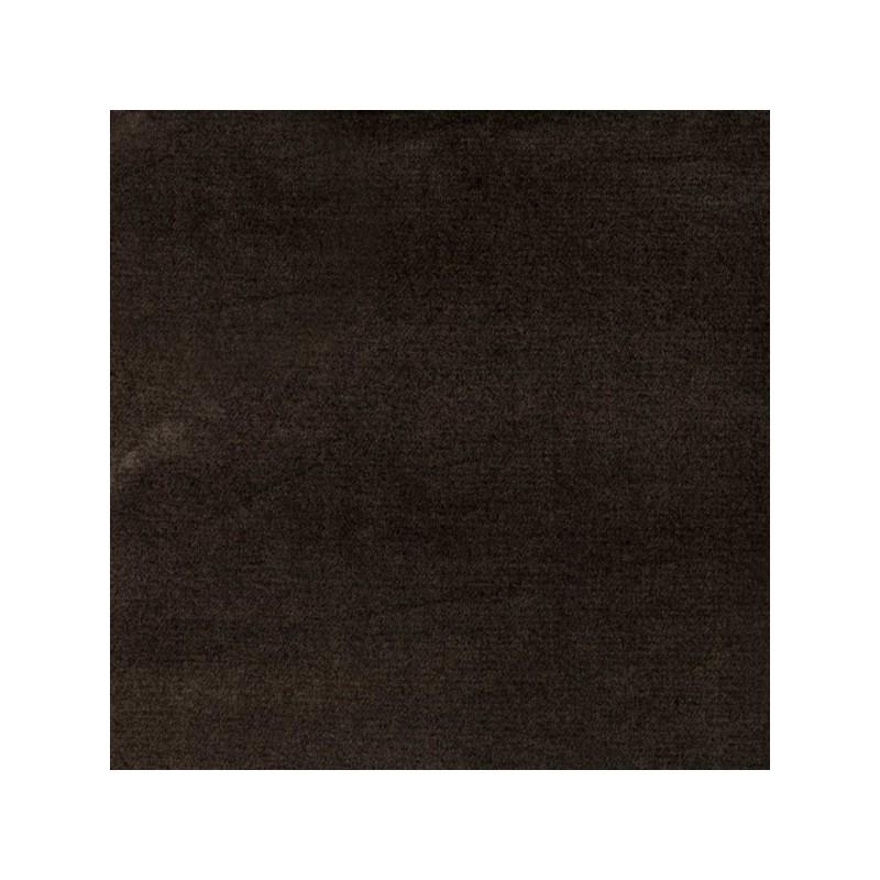 Piel sintética Zinc Textile Shadow Mountain Furs Z338-03