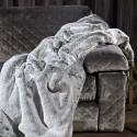 Piel Sintética Zinc Textile Shadow Mountain Furs Z333-01