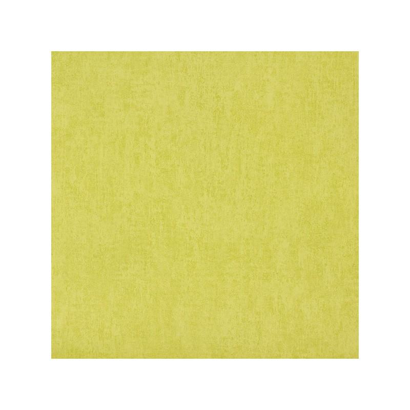 Papel Pintado Coccole Rasch 12247459