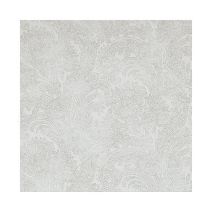 Papel pintado riviera maison bn wallcoverings papel - Papel pintado la maison ...