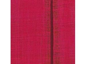Papeles Pintados Elitis Nomades VP 895 52