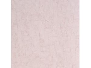 Papel Pintado Van Gogh BN Wallcoverings 17127