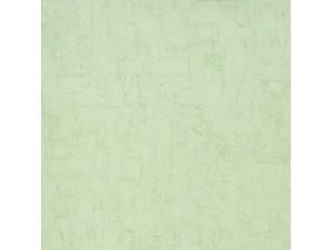 Papel Pintado Van Gogh BN Wallcoverings 17111