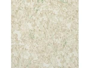 Papel Pintado Van Gogh BN Wallcoverings 17153 A