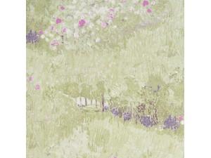 Papel Pintado Van Gogh BN Wallcoverings 17211