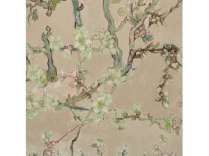 Papel Pintado Van Gogh BN Wallcoverings 17141