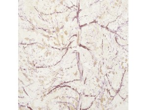 Papel Pintado Van Gogh BN Wallcoverings 17162