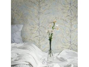 Papel Pintado Van Gogh BN Wallcoverings 17161 A