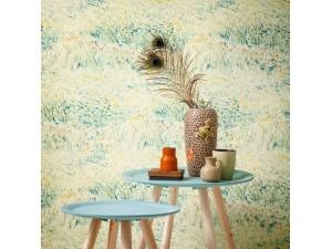 Papel Pintado Van Gogh BN Wallcoverings 17180 A