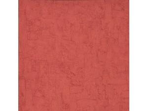 Papel Pintado Van Gogh BN Wallcoverings 17130